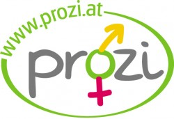 Prozi-Logo