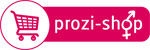 Prozi-Shop