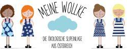 wollke
