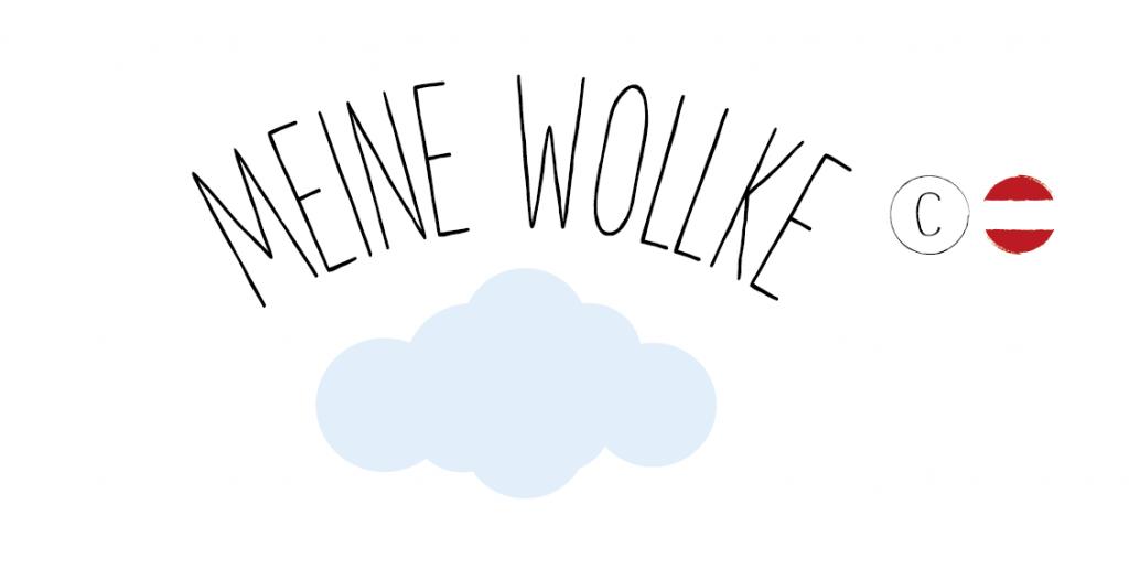 Meine Wollke - die ökologische Slipeinlage aus Österreich